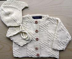 opskrifter på babytøj